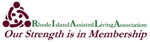 Rhode Island Assisted Living Association