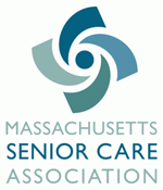 Massachusetts Senior Care Association