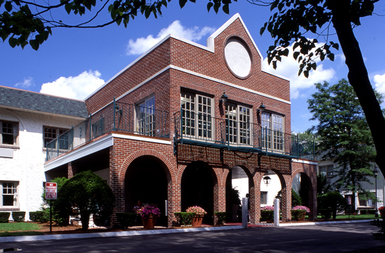 Catholic Nursing Homes In Atlanta Ga